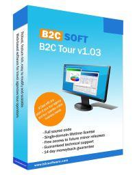 b2c-tour